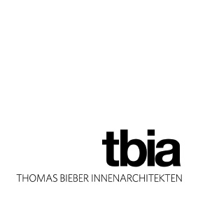 Tbia thomas bieber innenarchitekten w rzburg bdia for Innenarchitekt augsburg