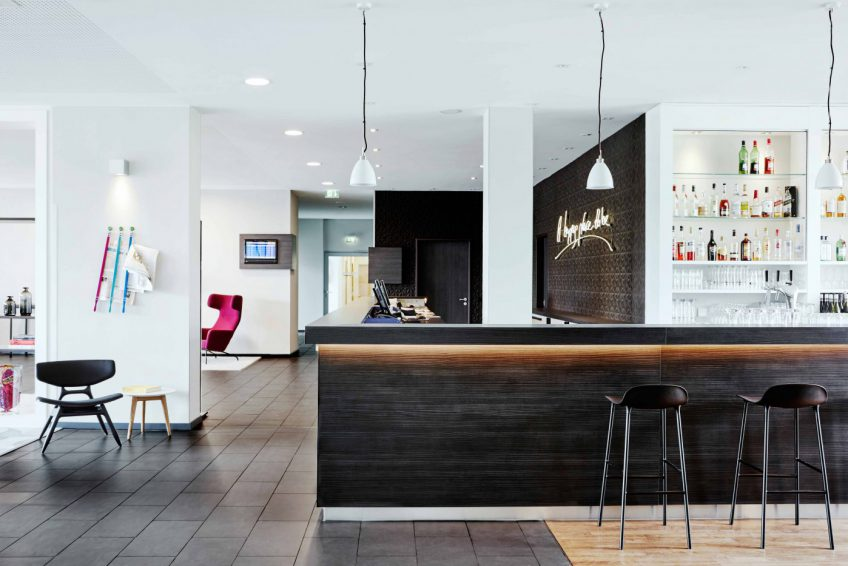 park inn by radisson hotel frankfurt airport 2017 bdia. Black Bedroom Furniture Sets. Home Design Ideas